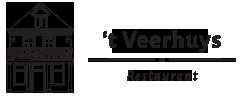 het Veerhuys Steenwijk