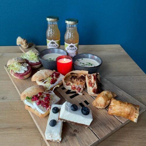 weekend_lunchbox_veerhuys_steewijk