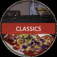 rondjes_veerhuys_classics_trans