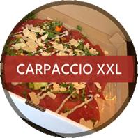 rondjes_veerhuys_carpaccio_trans