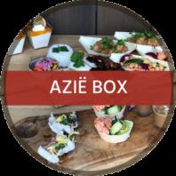 rondjes_veerhuys_azie box_trans