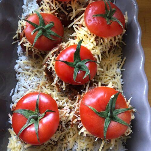 tomaat 2