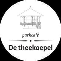 logo_theekoepel_geen drukbestand_transp